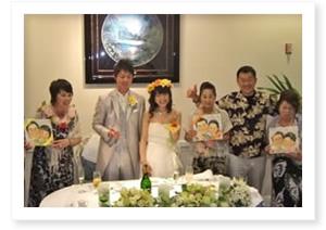 20121223mami_ke01